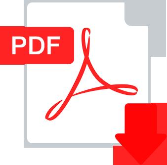 pdf.-Datei