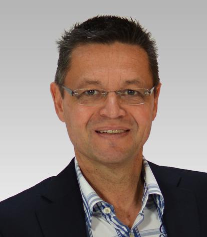 Dr. med. Hans-Ulrich Bittighofer