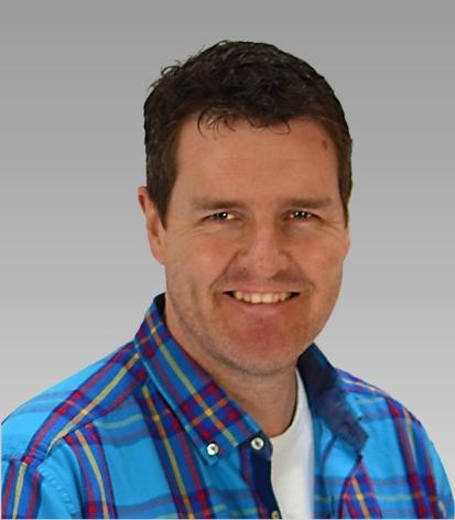Frank Widmann - CDU