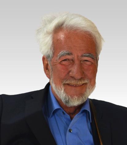 Dr. Josef Herold