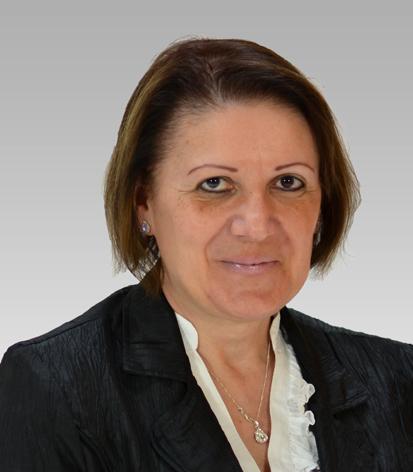 Anna Kapfer