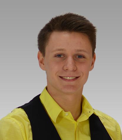 Tobias Keinath